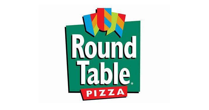 Round Table Visit Stockton, Round Table Trinity Parkway